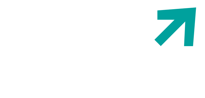 ODINT Consultancy Logo_Footer