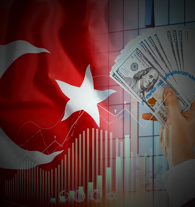 Why register a business in Turkey