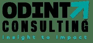ODINT Consultancy Logo_Header